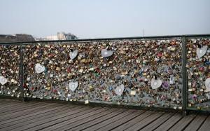 npns_unlock_a_woman_bridge_part