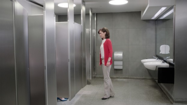 PR_Washroom-1