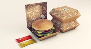 illegal burger 4