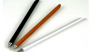 inkless pen