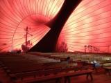 japan-opens-ark-nova-worlds-first-inflatable-concert-hall-designboom-02