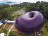 japan-opens-ark-nova-worlds-first-inflatable-concert-hall-designboom-06