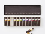 chocolate paint 1