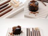 chocolate paint 4