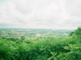 park du mont-royal, montreal