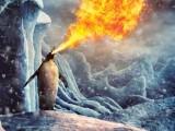 ge_arctic_fire_penguin_web_aotw