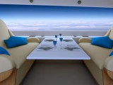 windowless-jet-by-spike-aerospace_dezeen_1