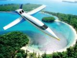 windowless-jet-by-spike-aerospace_dezeen_2