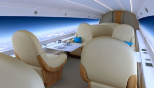 Windowless-Jet-by-Spike-Aerospace_dezeen_3