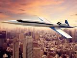 windowless-jet-by-spike-aerospace_dezeen_8