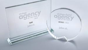 AOY award