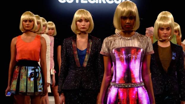 fashion tech 1