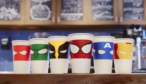super coffe cup 1