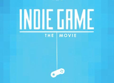 Indie game 2