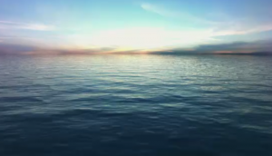 Screen Shot 2014-04-29 at 8.40.52 AM