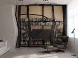 transformer house 5