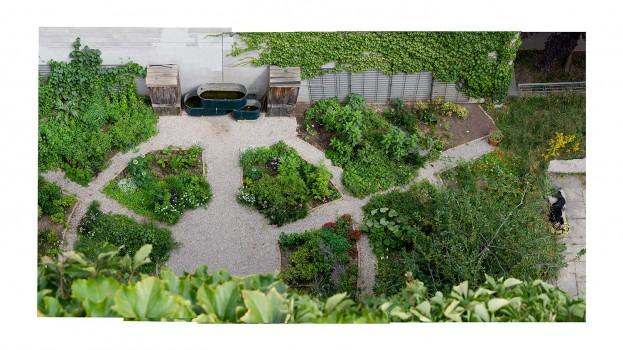 urban greener 3