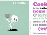 cooking2