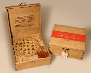 maple apple pie 1