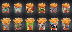 mcds fries 2
