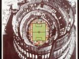 pr soccer