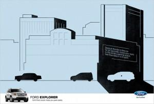 ford-explorer-park-assist-hed-2014