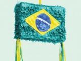 mb world cup brazil1