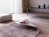 carpet table 1