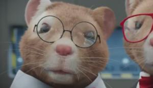 hamsters2
