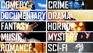 netflix movies