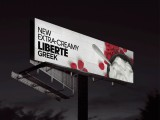 liberte_grec_ang3