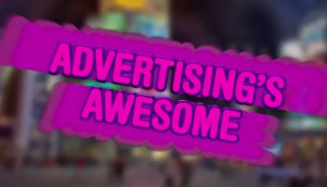 Advertisingsawesome