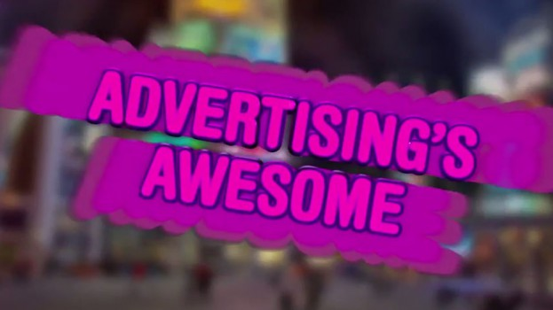 Advertisingsawesome