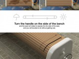 rolling-park-bench-dry-1