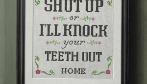 teeth_aotw_0