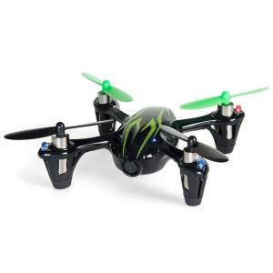 drone 1