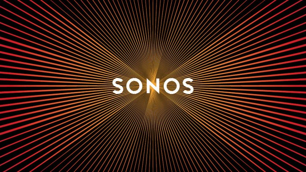 3041367-poster-p-1-sonoss-hot-new-viral-logo-was-a-happy-accident