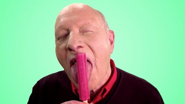 oldmanpopsicle