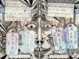 passport doodling 2