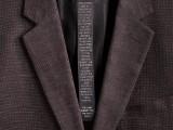 fair_trade_end_child_labour_suit_2000px