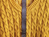 fair_trade_end_child_labour_sweater_2000px