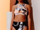 bathing suit 5