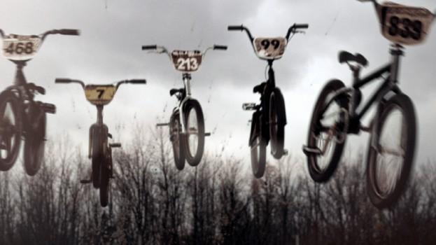 Cycling_Stills_0006