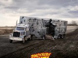 zoo_dinocomps_truck