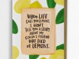 266-c-died-of-lemons-card_grande