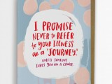 267-c-illness-is-not-a-journey-empathy-card_grande