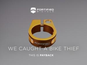 kickstarter page image
