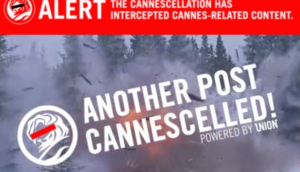 Cannescelled
