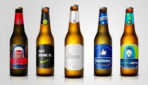 main-img-bottles