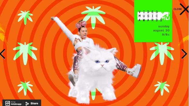cyruscat